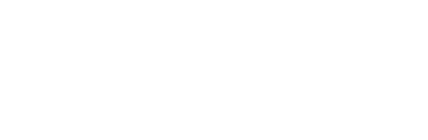 Earth Roots Midwifery