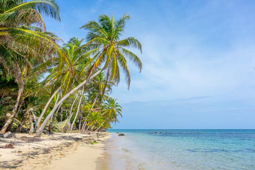 NIC LCI island getaway 201604 -00441.jpg
