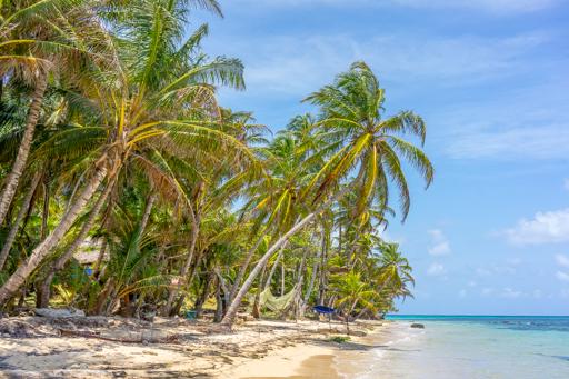 NIC LCI island getaway 201604 -00202.jpg