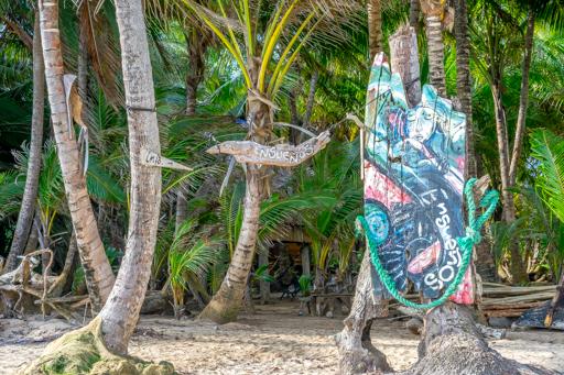 NIC LCI island getaway 201604 -00140.jpg