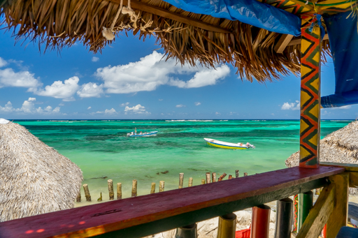 NIC LCI island getaway 201604 -09687.jpg