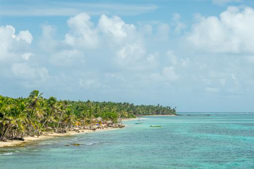 NIC LCI island getaway 201604 -09887.jpg