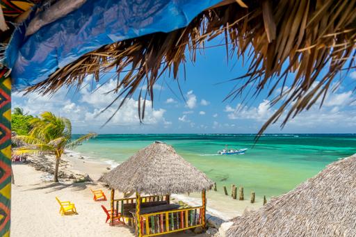 NIC LCI island getaway 201604 -09686.jpg
