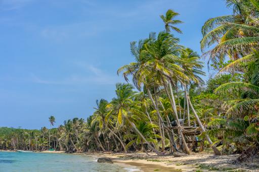 NIC LCI island getaway 201604 -00123.jpg