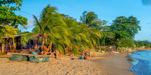 NIC LCI island getaway 201604 -09833.jpg