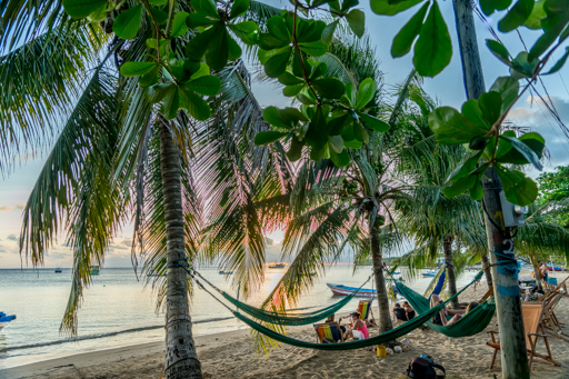 NIC LCI island getaway 201604 -09848.jpg