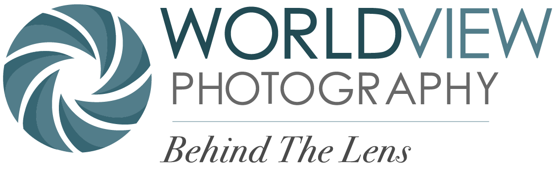 Worldview Photography