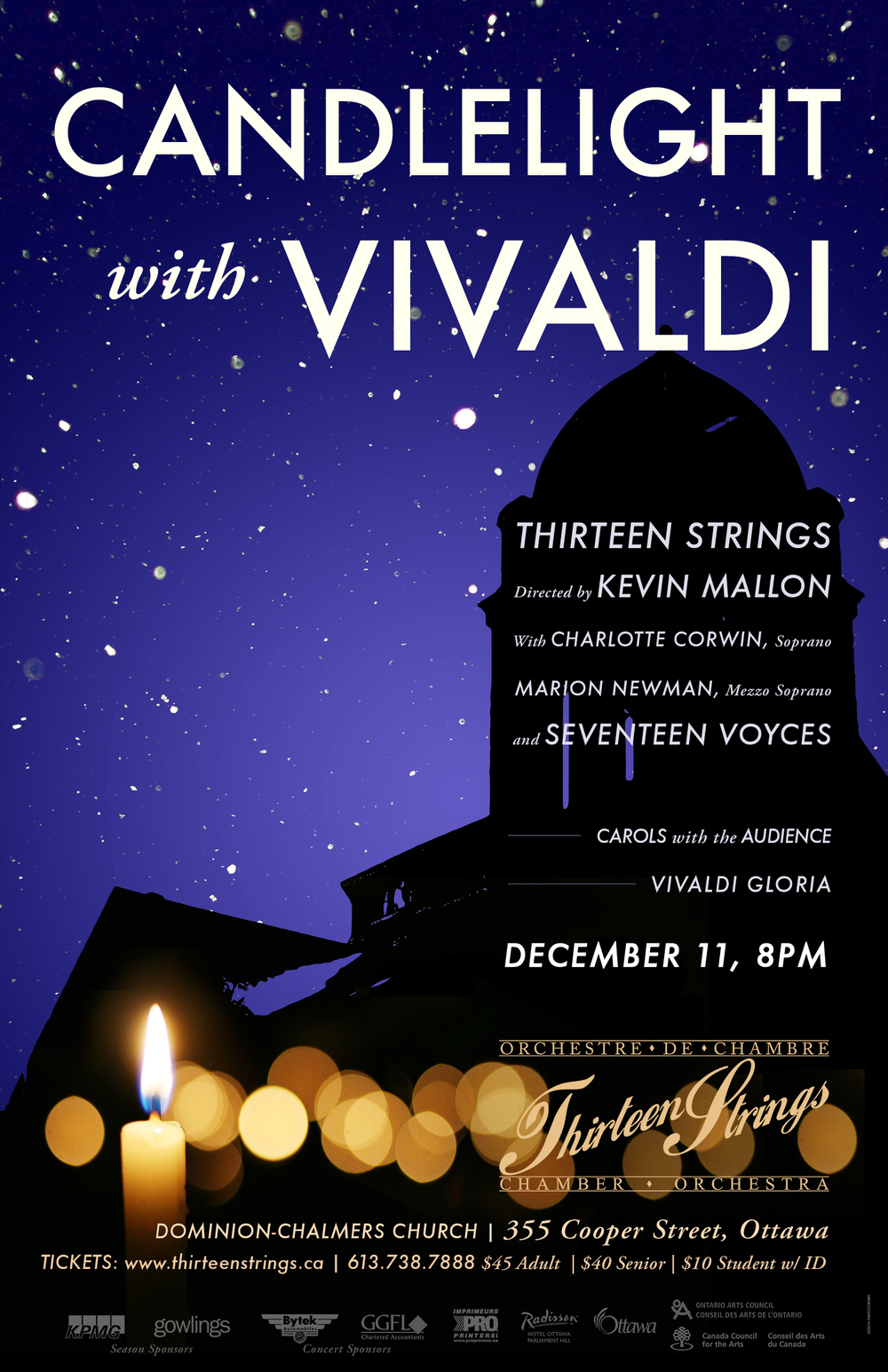 13Strings_Candlelight_Flyer.jpg