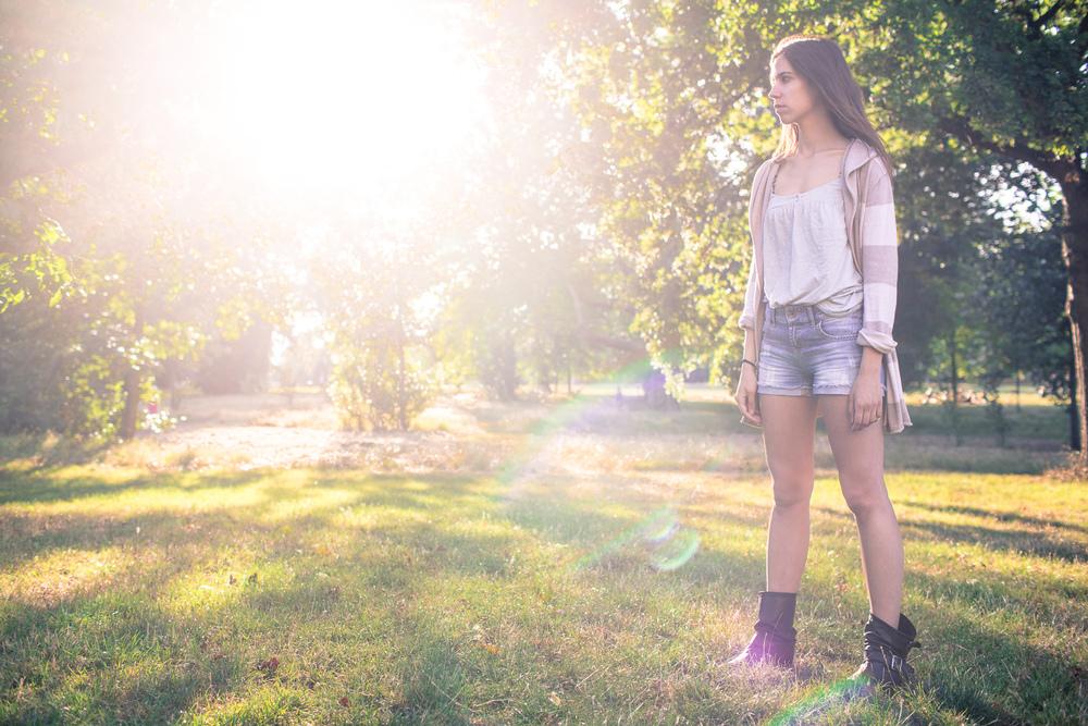 Drew Morgan-Katerina Georgiou-28072013-QU6A0601.jpg
