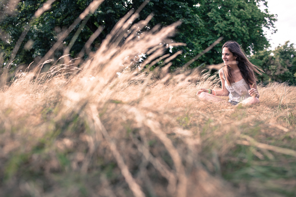 Drew Morgan-Katerina Georgiou-28072013-QU6A0541.jpg