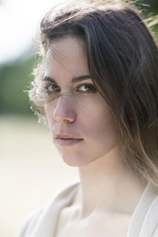 Drew Morgan-Katerina Georgiou-28072013-QU6A0504.jpg