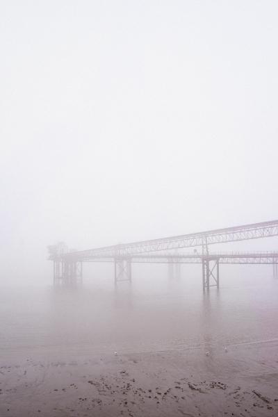 Thames-Fog_009_Web-L.jpg