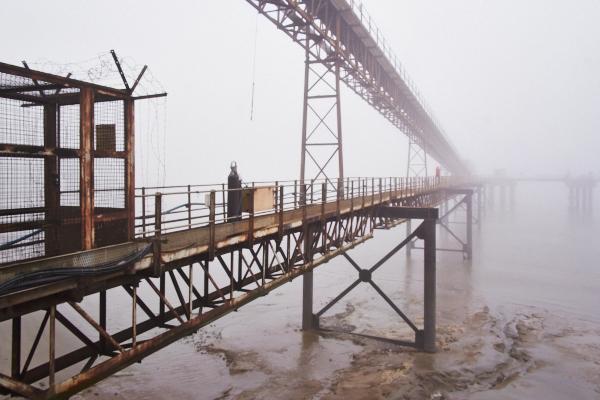 Thames-Fog_016_Web-L.jpg
