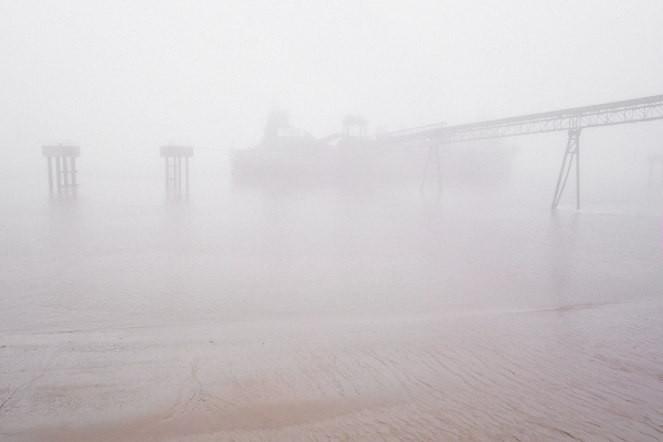 Thames-Fog_026_Web-L.jpg