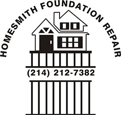 HomeSmith Foundation Repair
