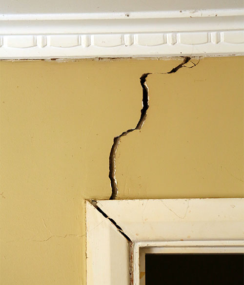 wall-crack-above-door-web-page.jpg