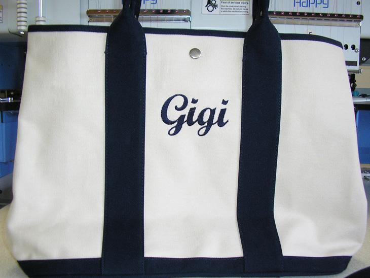 gl-8.jpg
