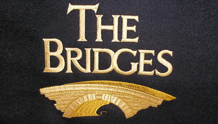 theBridges_CaskeyMonograms.jpg