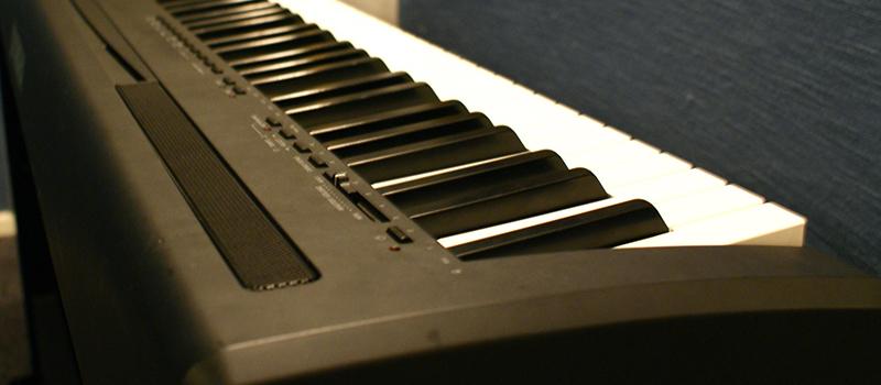 004-studiohire-keys.jpg