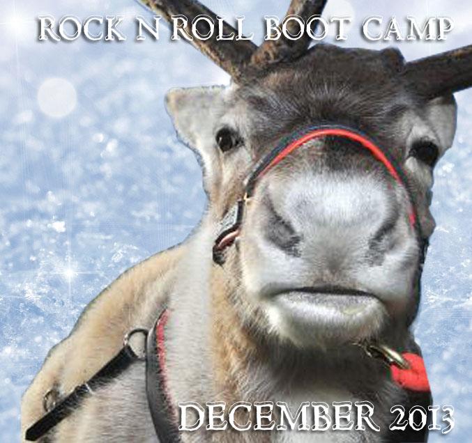Boot Camp Christmas 2013.jpg