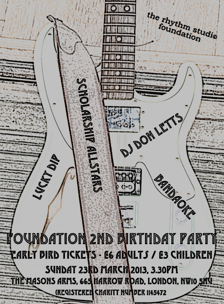 Foundation 2nd Birthday Party.jpg