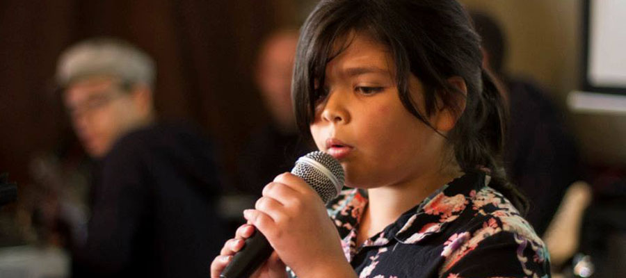 Singing Lessons 611-3