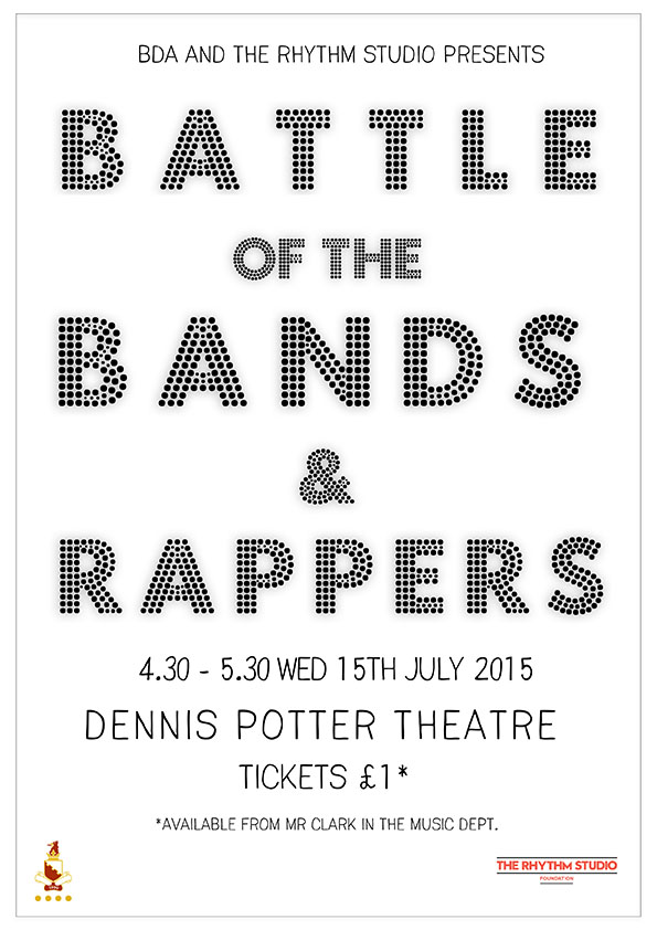 BATTLE of the BANDS POSTER - web.jpg