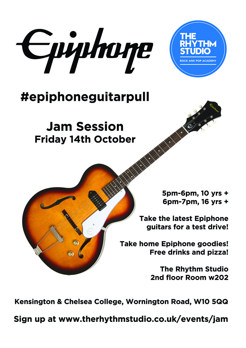 Epiphone Guitar Pull.jpg