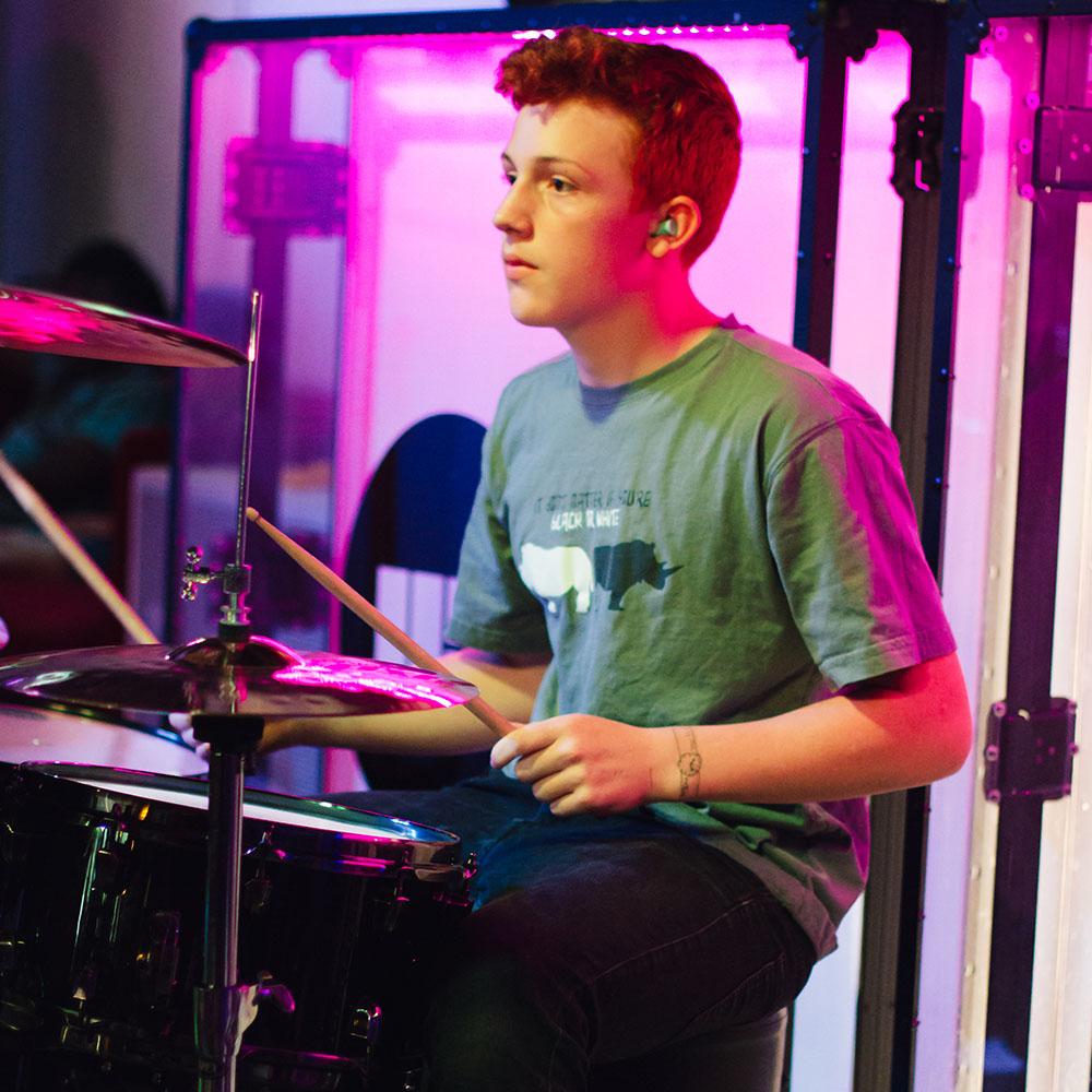 Drums 07.jpg