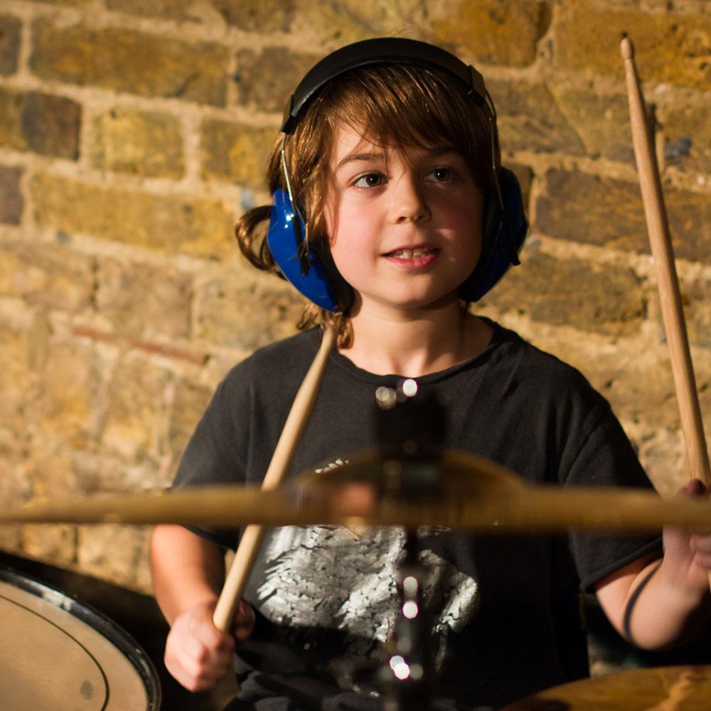 Drums 09.jpg