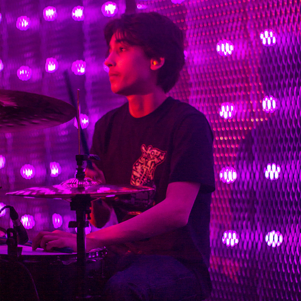 Drums 02.jpg