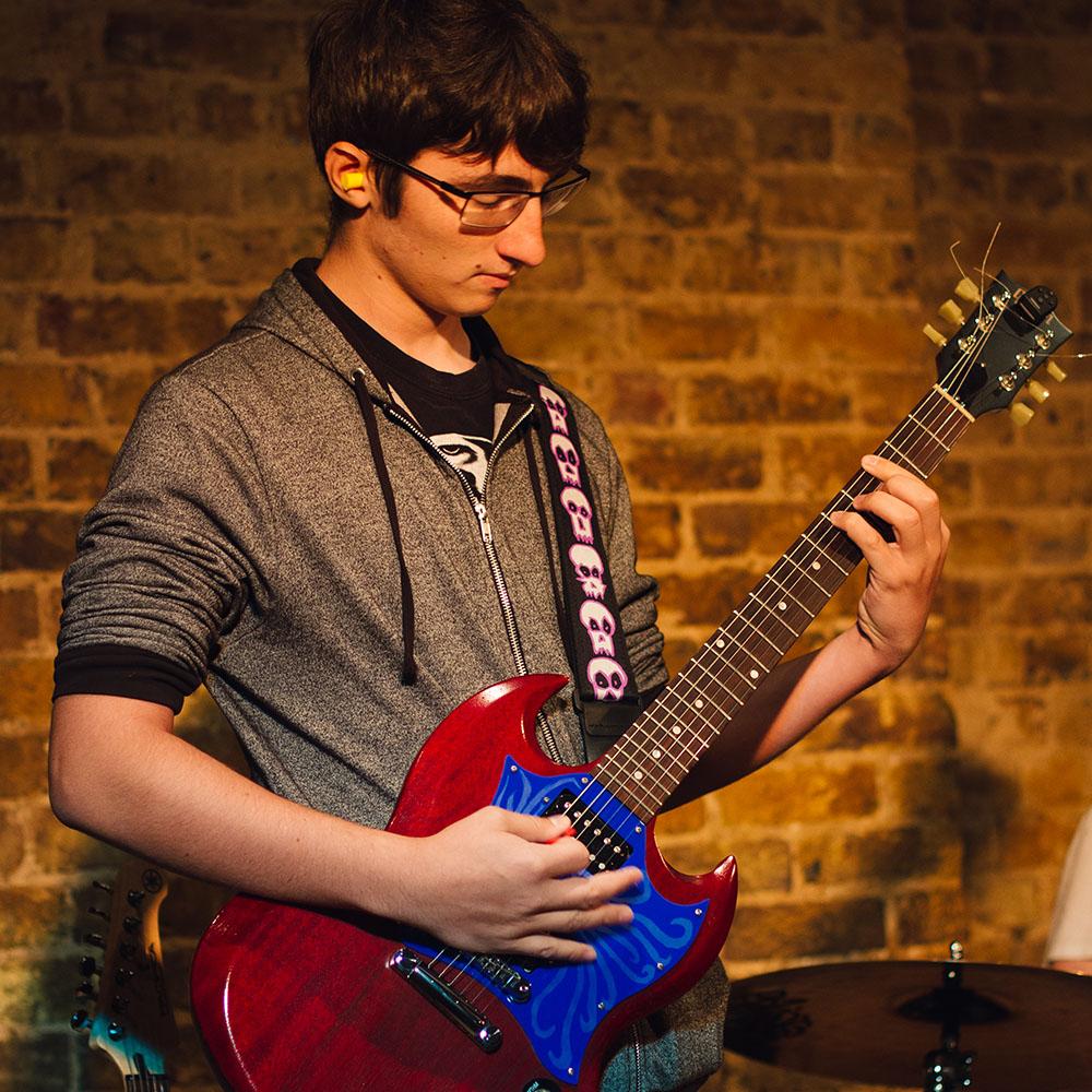 Guitar 07.jpg