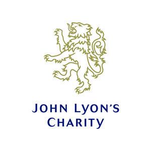 John+Lyons.jpg