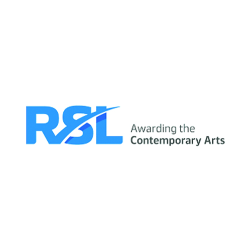 RSL Rockschool