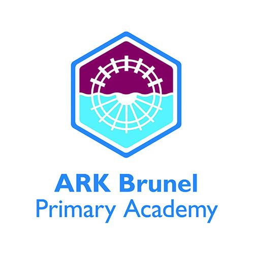 Ark Brunel.jpg
