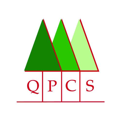 QPCS.jpg