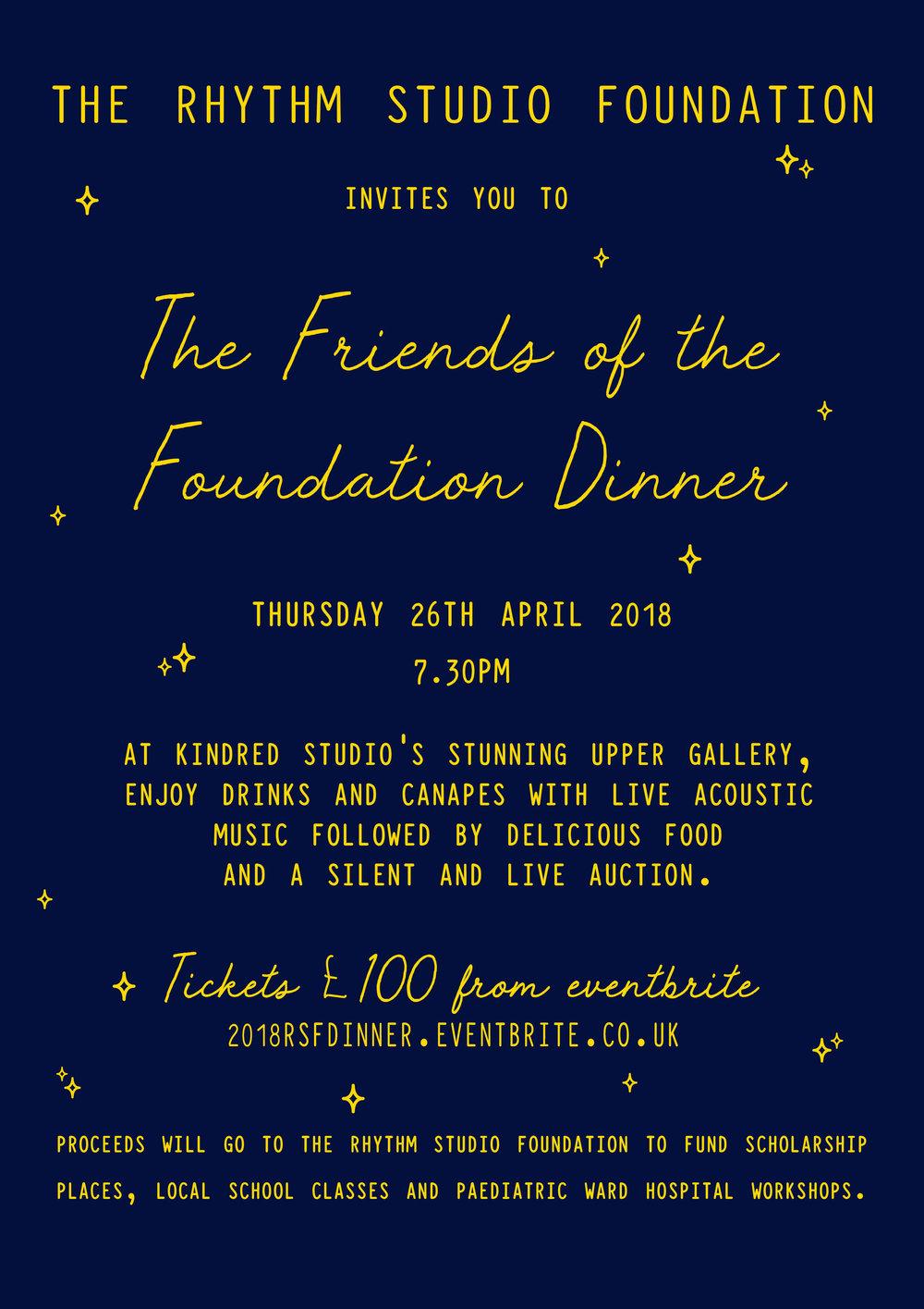 RSF-Dinner 2018 Poster.jpg