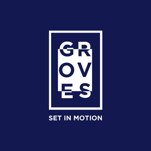 Groves - Motion.png