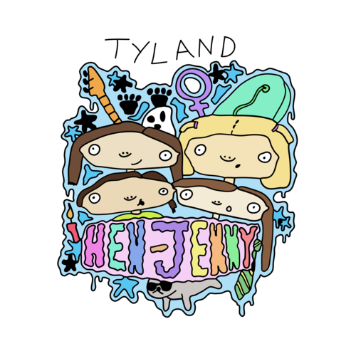 Hen Jenny - Tyland.png
