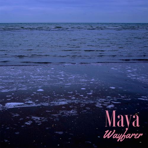 Maya - Wayfarer.jpg