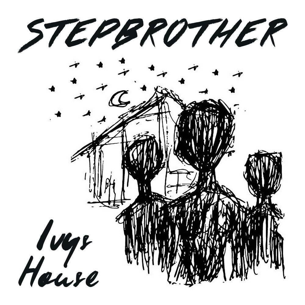 Stepbrother-Ivys-House.jpg