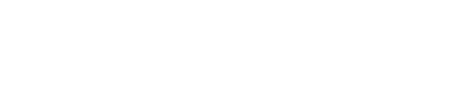 The Rhythm Studio - Rock & Pop Academy