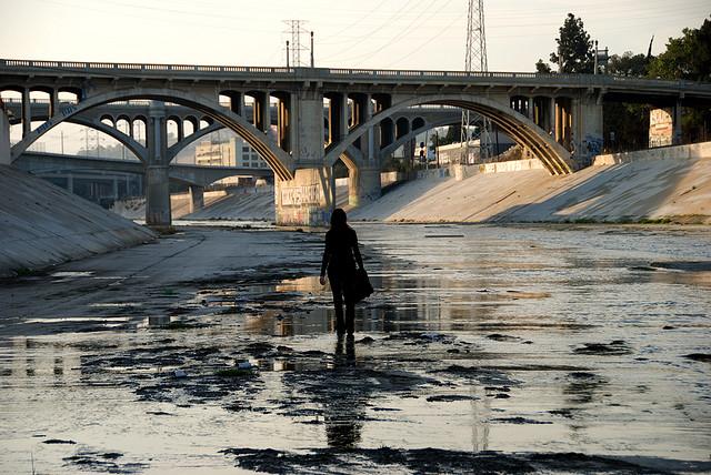 Cassie river.jpg
