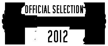 NFBlack2012.png