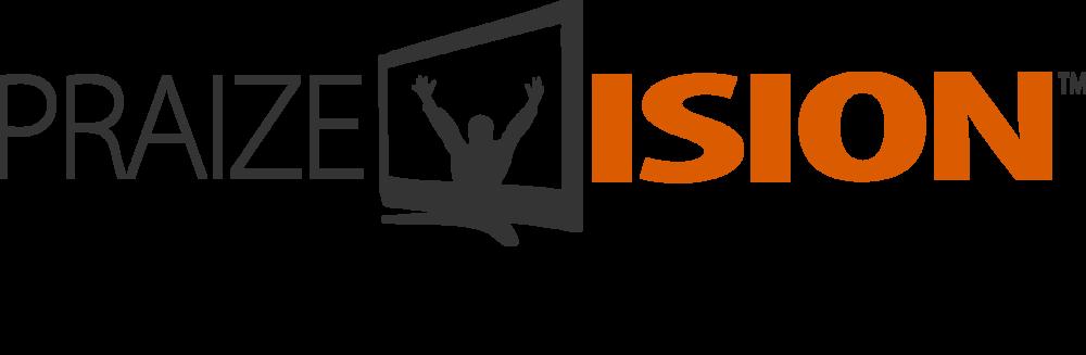pv-logo-television.png