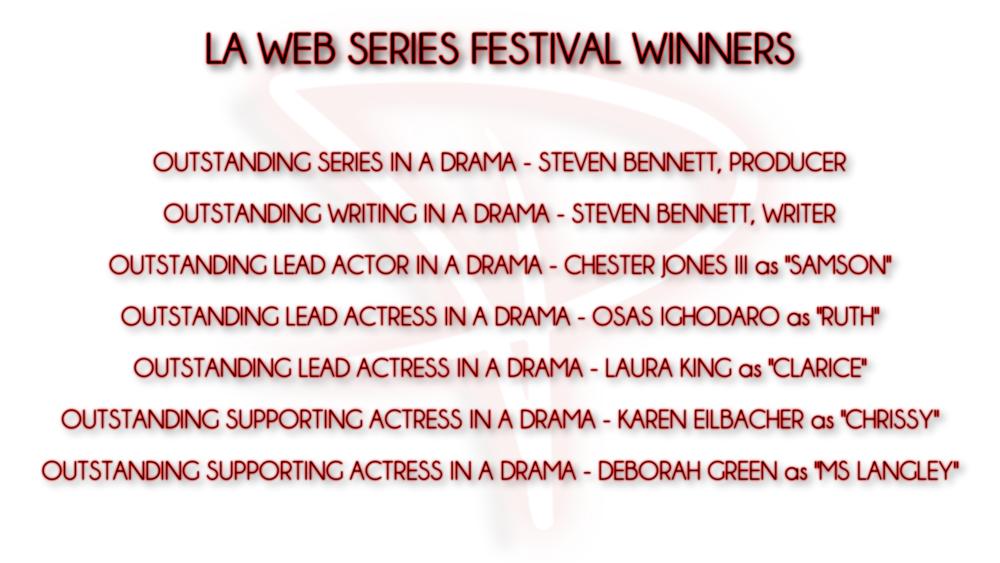 La webfest winners.png