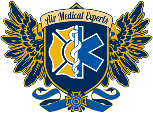 Air Medical Experts LLC