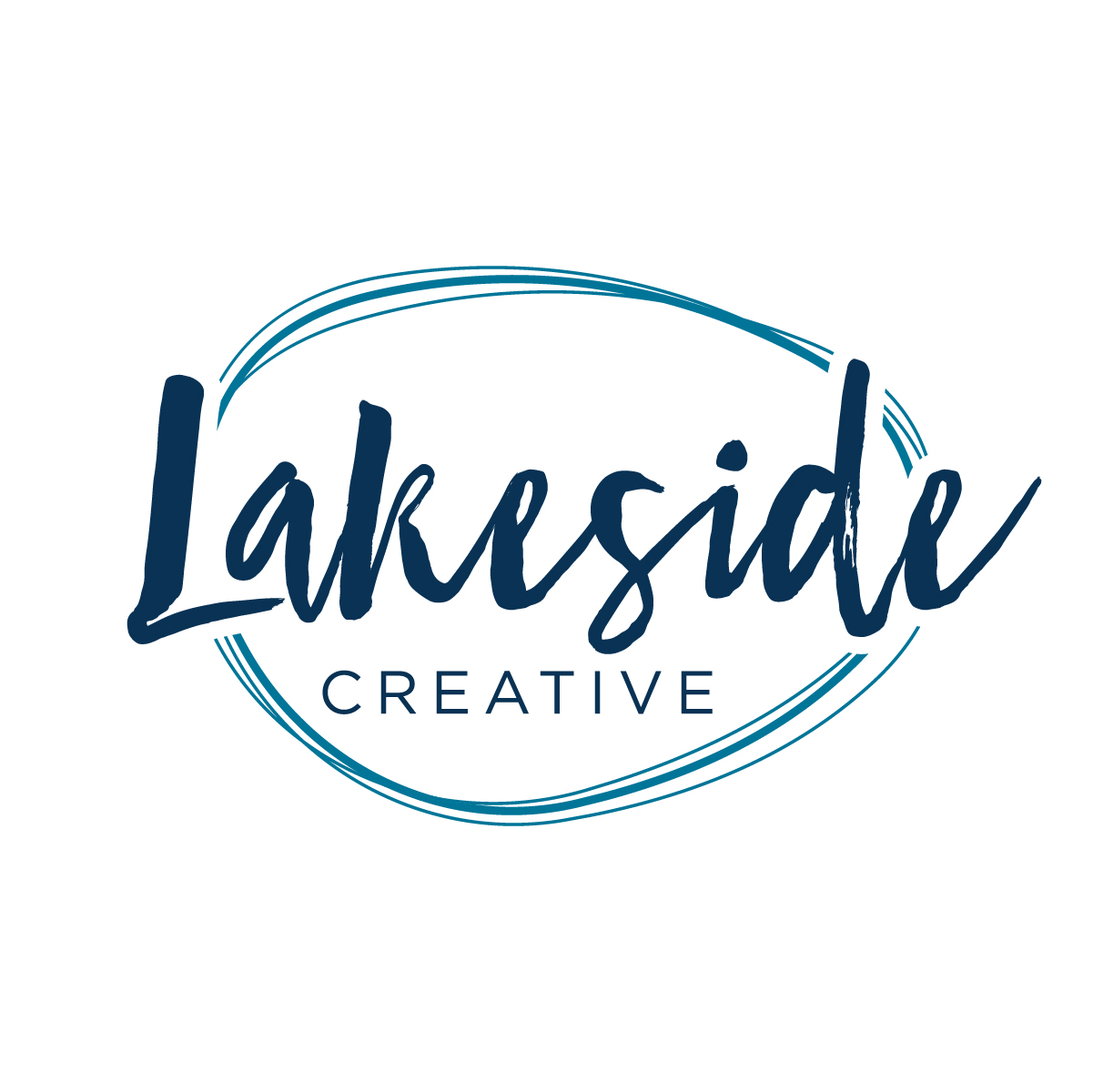 Lakeside Creative