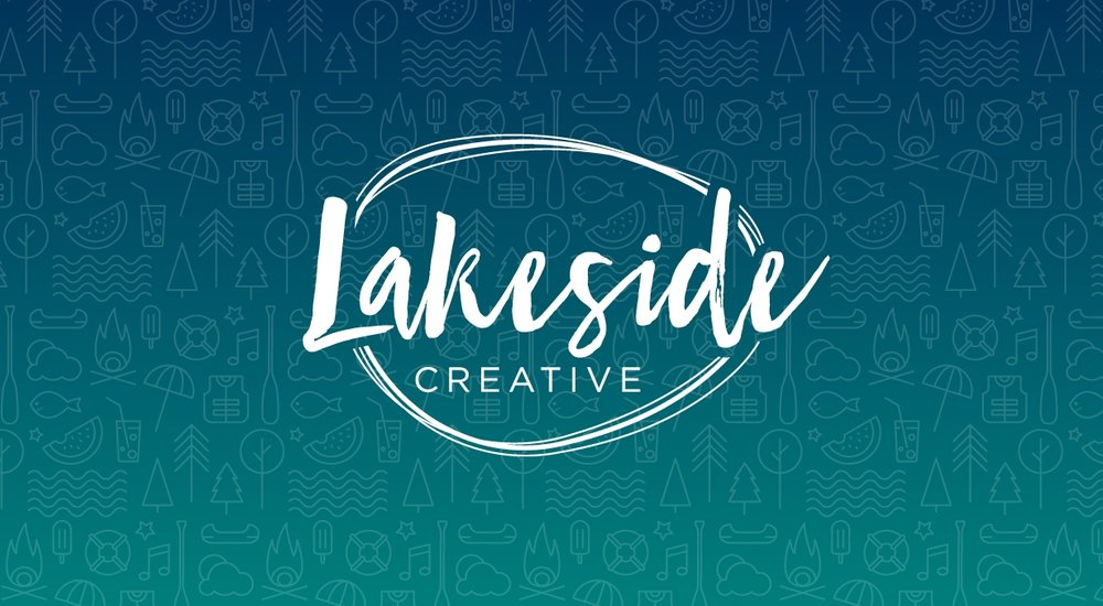 Lakeside-Icon-Background.jpg