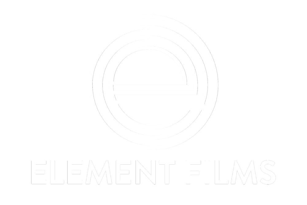 ELEMENT FILMS NYC